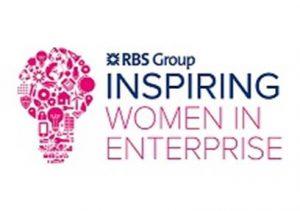 RBS_Ins_Ent_Women_logo_smaller
