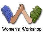 womens-workshop-logo