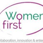 Logos WFWWESF