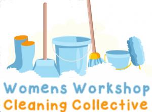 WW Cleaning logo